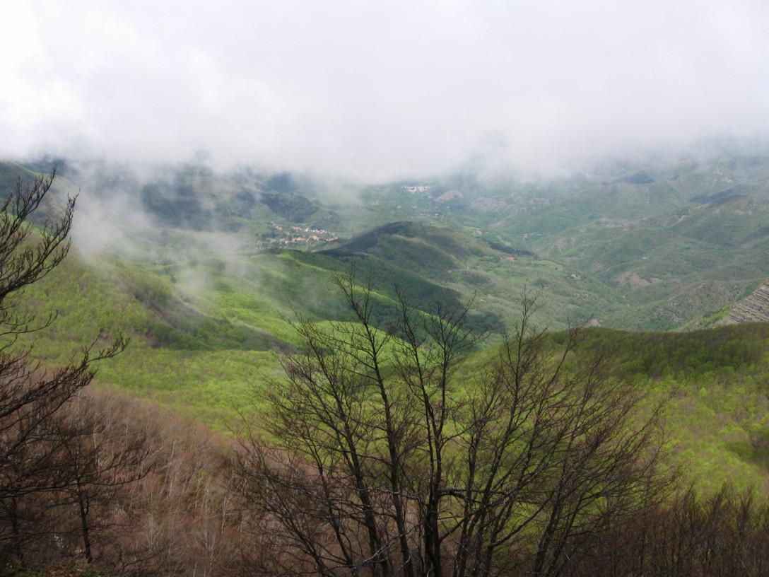 paesaggio-2