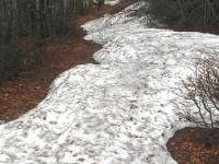 ancora-tanta-neve