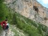 12_verso_grotta_del_cavallone.jpg