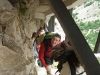 14_ingres_grotta_cavallone_bis.jpg