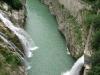 a_valle_della_diga.jpg