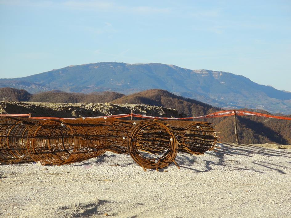 eolico apecchio-verso il monte carpegna