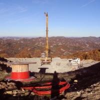 eolico apecchio-verso il pesarese