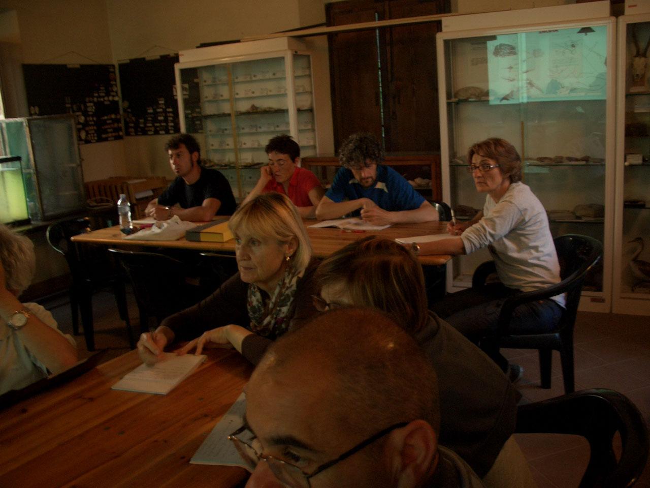 corso-scienze-2012-b