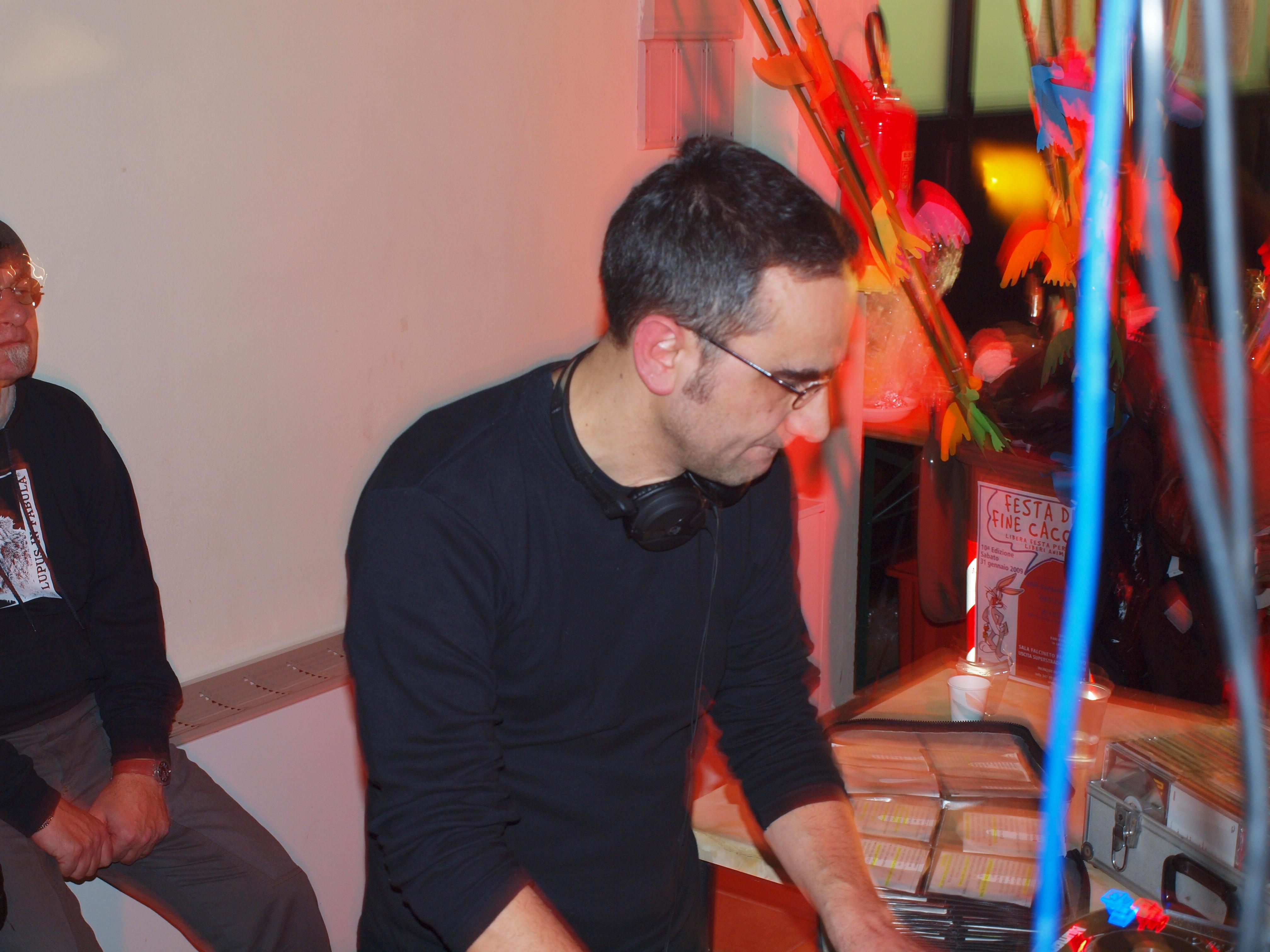 finecaccia-2011_285