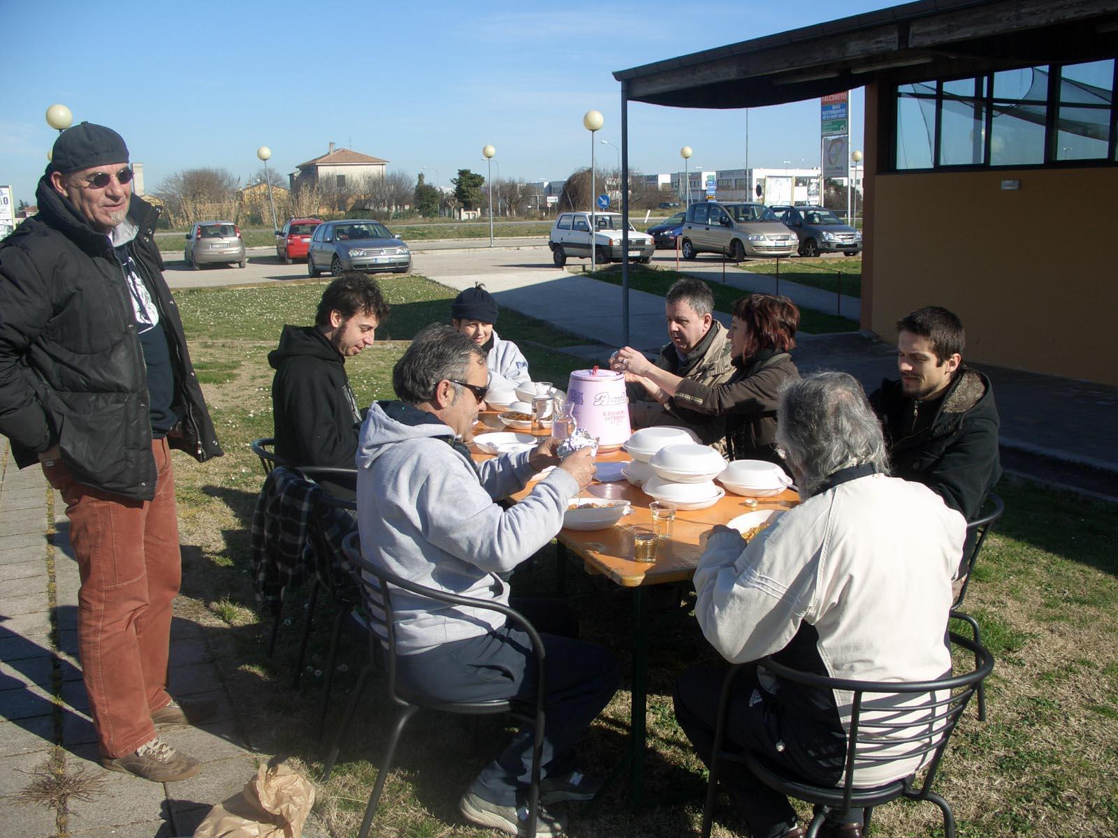 pranzo-festa