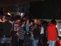 finecaccia-2011_262