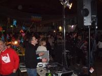 finecaccia-2011_265