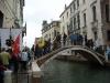 venezia-18-09-10-n