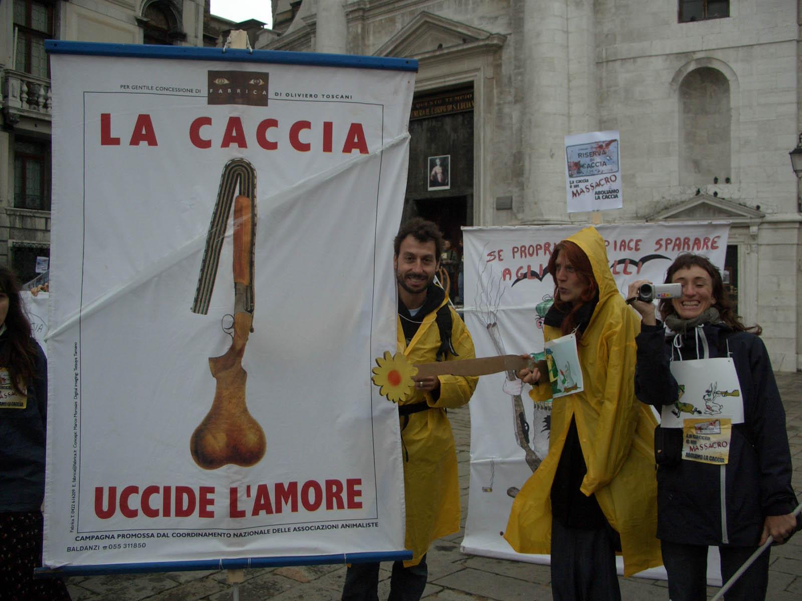 venezia-18-09-10-a