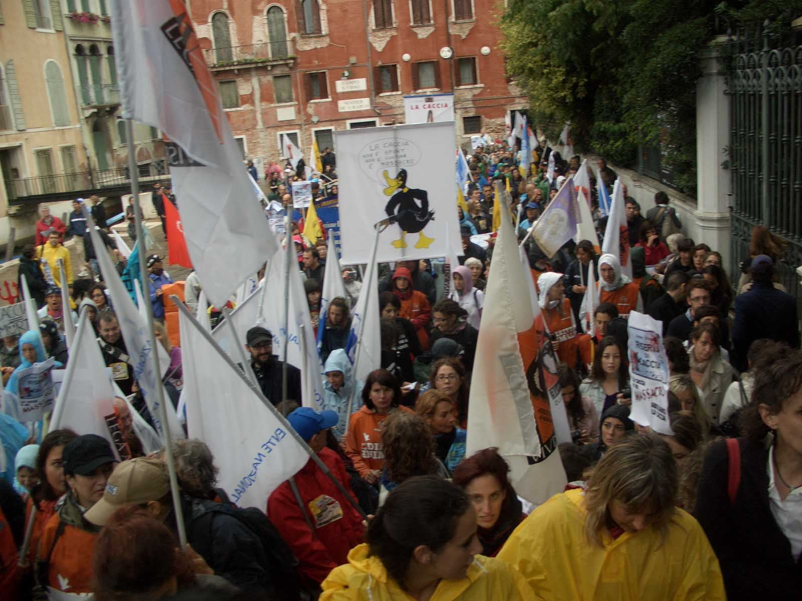 venezia-18-09-10-d