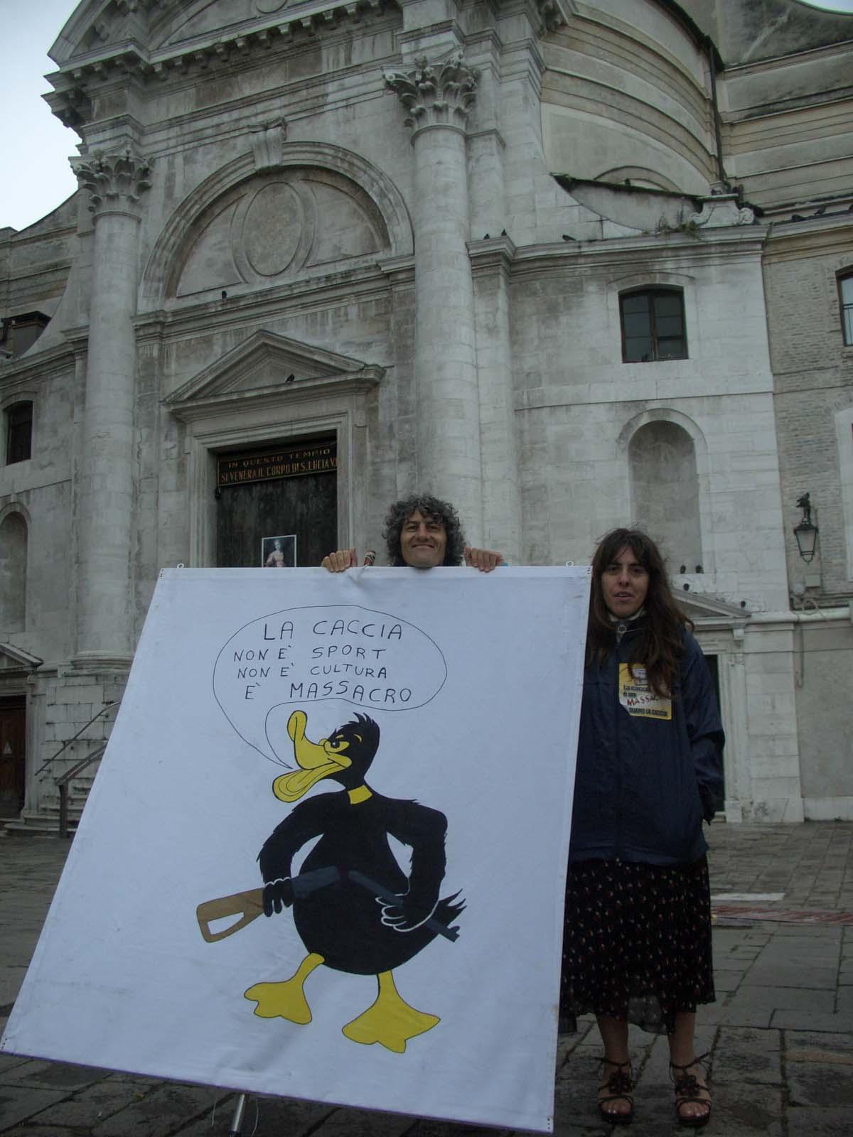 venezia-18-09-10-i