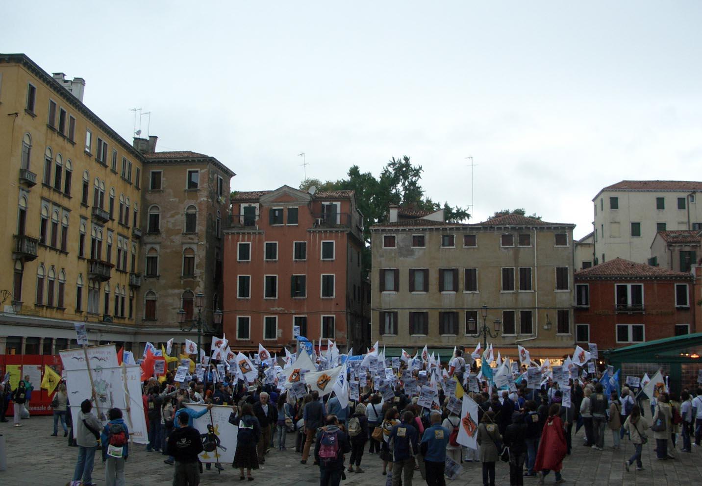 venezia-18-09-10-p