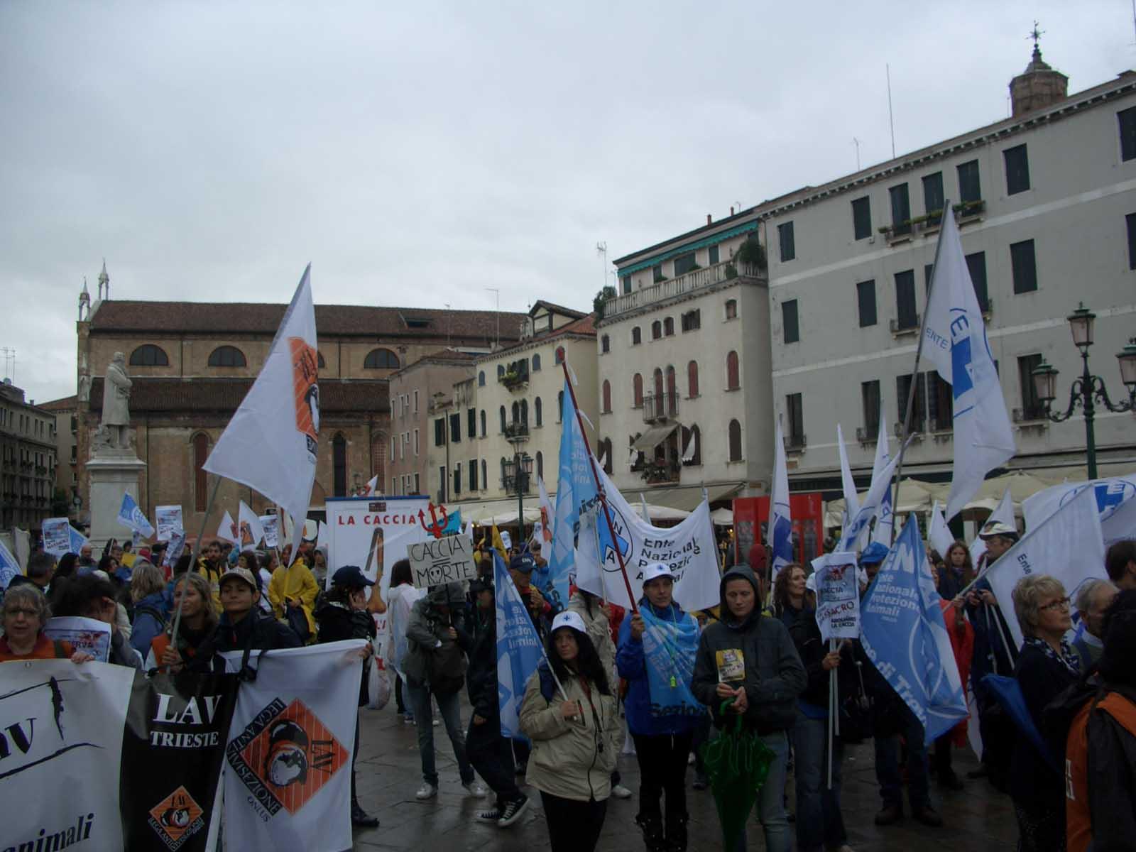 venezia-18-09-10-q
