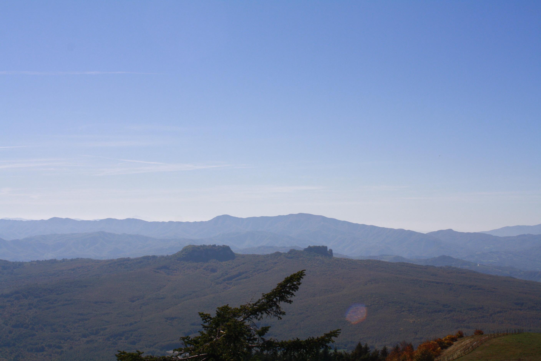 Escursione carpegna 041