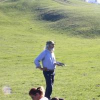 Escursione carpegna 073