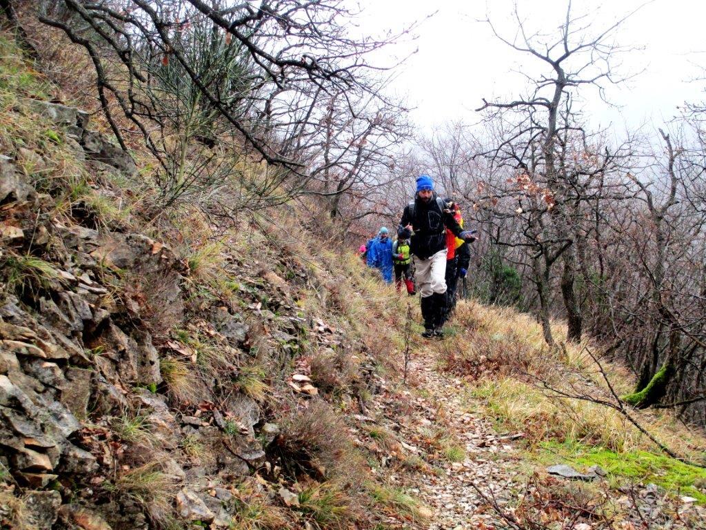 monte catria 002 (3)