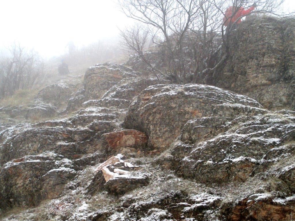 monte catria 039 (3)