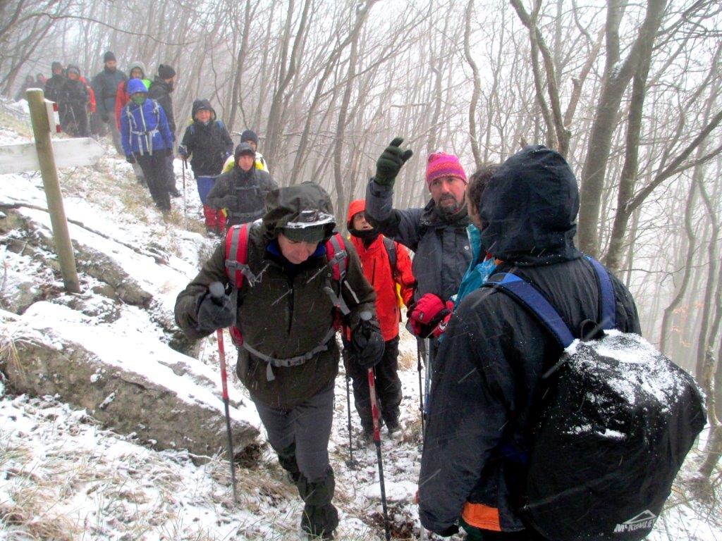 monte catria 053 (2)