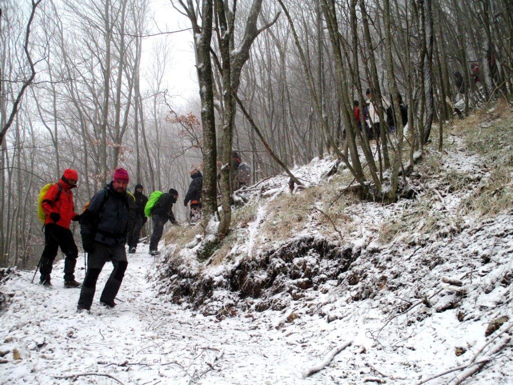 monte catria 055 (2)
