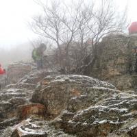monte catria 038 (3)