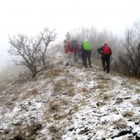 monte catria 043 (2)
