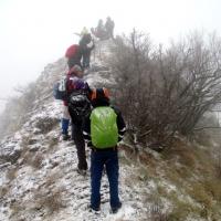 monte catria 044 (2)