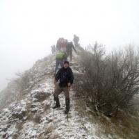 monte catria 045 (2)