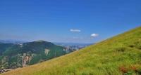 Monte Nerone - 30 Giugno 2013