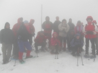 gruppo-nella-nebbia