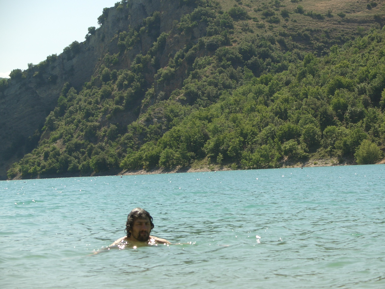 al-lago-4-ap
