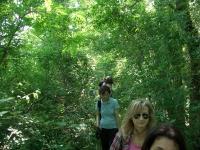 oasi-badia-4