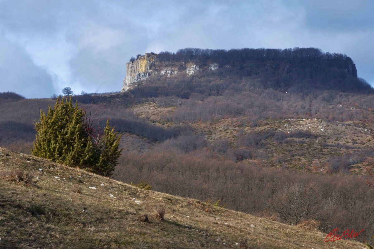 verso-sasso-simone-3