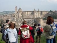 15 Marzo 2009 - Urbino
