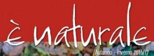 ENaturale-AutInv2016