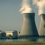 Energia nucleare: una scelta immorale e senza futuro