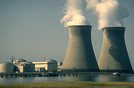 Ritorno al nucleare: una sentenza importante della Corte Costituzionale