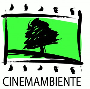 CINEMAMBIENTE TOUR