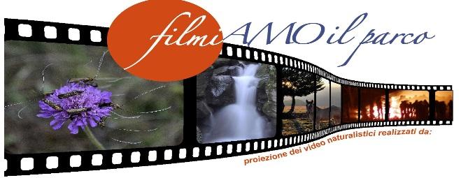 """Concorso """"FilmiAMO il Parco"""": iscriviti e partecipa anche tu!"""