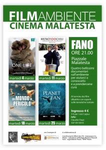 INVITO-FILM-AMBIENTE-2014