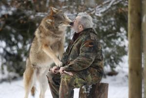 uomo-lupo