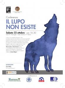 il lupo non esiste_locandina
