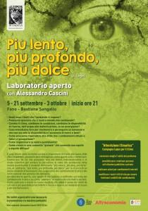 volantino Laboratorio Cascini versione 040817-web