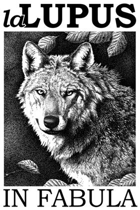 logo-lupus