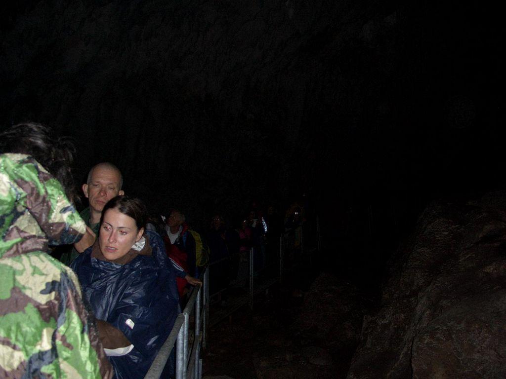 26_nella_grotta_del_colle.jpg