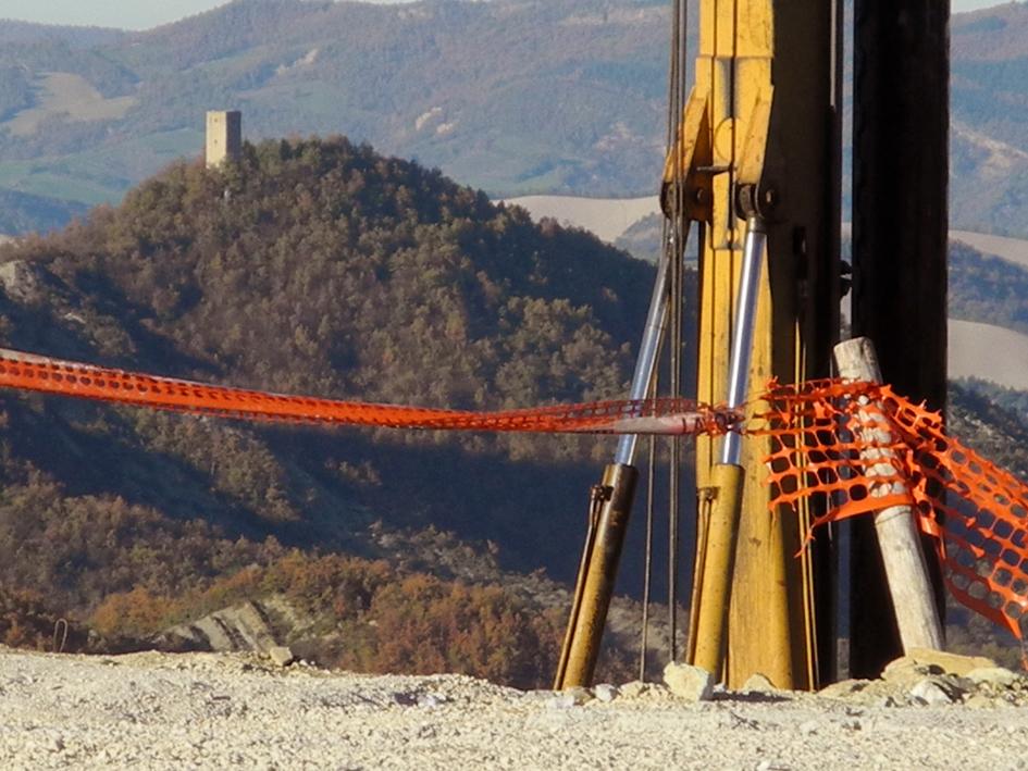 eolico apecchio-verso la torre della metola