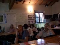 corso-scienze-2012-c