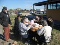 pranzo-festa_0