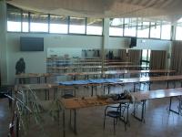 preparativi-4