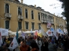 venezia-18-09-10-h